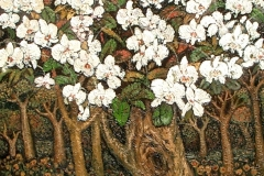 lukisan-sunarno-bunga_2