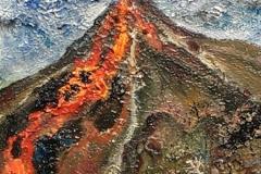lukisan-sunarno-gunung_merapi