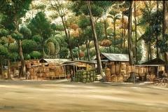 lukisan-sunarno-pasar_burung_2
